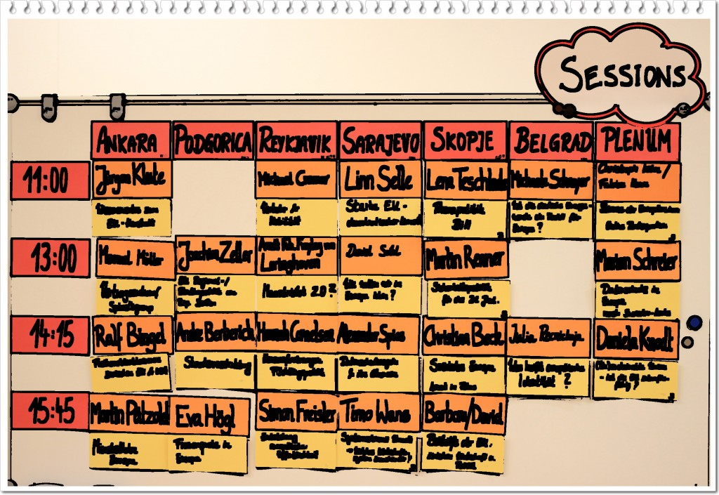 Sessionplan2013_cartoon