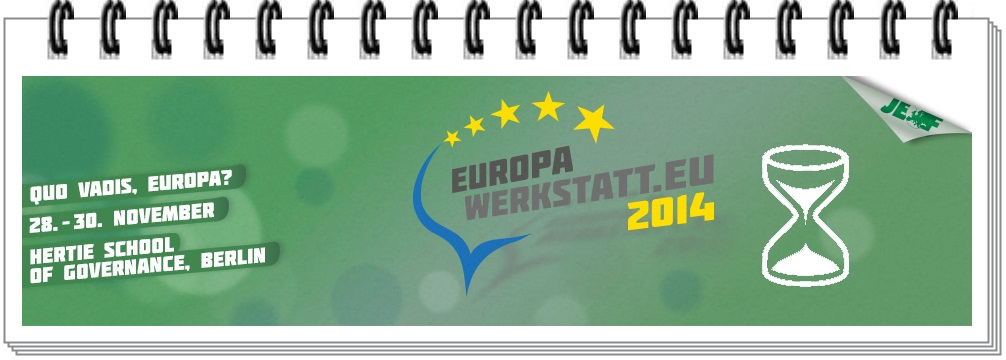 JEF_Europawerkstatt2014_countdown