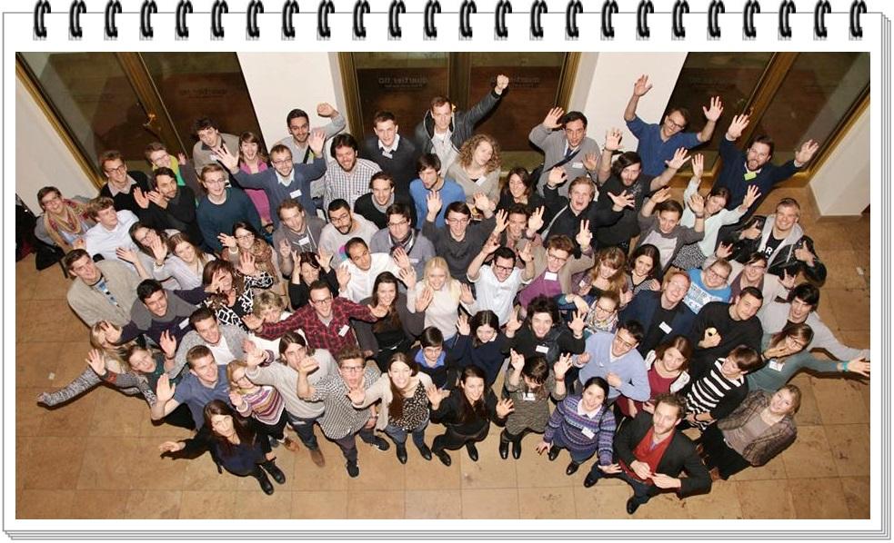 GruppenfotoEWS2014_online